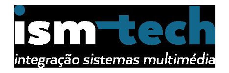 ism_logo_homesoon
